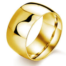 popular cheap gold rings for men buy cheap cheap gold wedding rings mens wedding bands titanium tungsten wedding bands