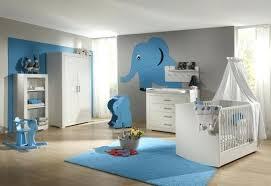 chambre bebe bleu chambre bebe garcon gris chambre bebe garcon bleu gris emejing