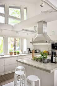 best 25 kitchen ventilation ideas on pinterest kitchen