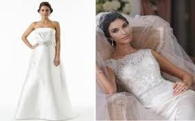 wedding dresses newcastle s of ballynahinch bridal wear in newcastle county
