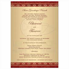 indian wedding invitation quotes wedding ideas fantastic cuteng invitation cards image result for