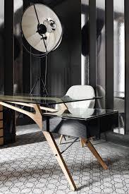 bureau cavour maison domus à nîmes rétrospective sur design italien zanotta