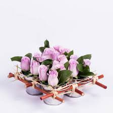 Meaning Of Pink Roses Flowers - a bucket of roses with same day flower delivery in new york