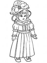 coloring pages direction coloring direction