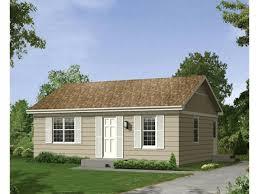 cottage house plans with loft home design rare square foot house plans photos concept cottage