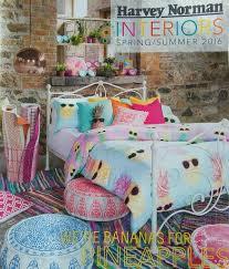 pineapple duvet cover children u0027s bedroom ideas pinterest