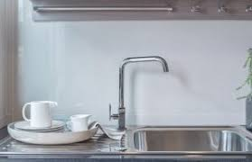 Kohler Cruette Faucet Best Kohler Kitchen Faucets Reviews