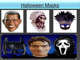 Halloween Costumes Masks Halloween Costumes Masks Accessories