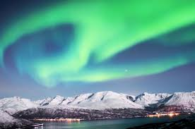 places you can see the northern lights the 10 best northern lights cruises