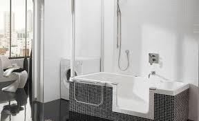 shower bath shower combo neutral and bathtubs for small bathroom full size of shower bath shower combo neutral and bathtubs for small bathroom wonderful jacuzzi