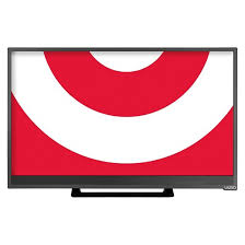 vizio tv black friday vizio 28