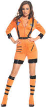 jane jetson halloween costume all u003e women u003e science fiction crazy for costumes la casa de los