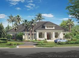 112 best home house plans images on pinterest house floor