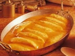 cuisiner quenelle les meilleures recettes de quenelles