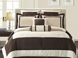 bedding set masculine bedding sets amazing cream bedding sets