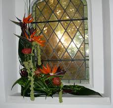 church flower arrangements 20b enlargement jpg