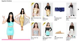 american apparel halloween the rogue feminist u2022 peonyprincex racism transmisogyny anti