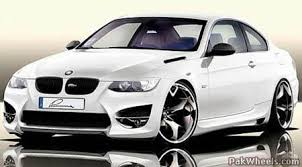 best for bmw 335i best looking coupe bmw 335i vintage and