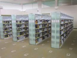 library shelving embury ltd