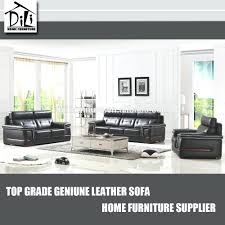 Leather Sofa Manufacturers 4 Seat Leather Sofa 2017 Design Latest Suppliers And Manufacturers