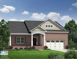 grayson caviness and cates builders