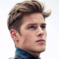 comeover haircut 50 stylish comb over hairstyles for men men hairstyles world