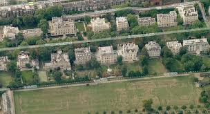 a house on london u0027s exclusive u0027billionaire row u0027 is on sale for