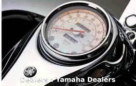 2008 yamaha v star 1100 silverado specs info features