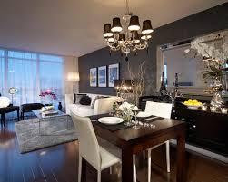 Condo Interior Design Impressive Idea Condo Interior Design - Modern condo interior design