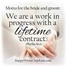 and groom quotes quotes illustration description motto for the and groom