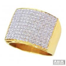 diamond ring for men design diamond rings mens diamond rings mens