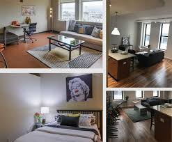 bedroom loft downtown detroit two bed loft apartments 2 bedroom apartments