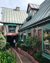 Perfect Little House Travel Diary Solvang