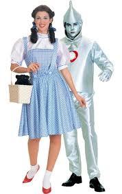 Dorothy Halloween Costume 63 Halloween Images Costumes Halloween Stuff