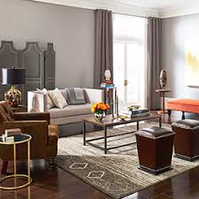 buying living room furniture buying guide to living room furniture bed bath beyond