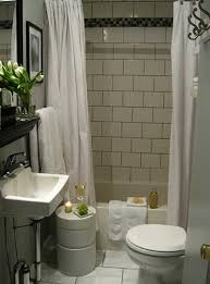 Perfect Bathroom Designs For Small Spaces India Inspiration Ideas - Indian bathroom design