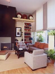 100 neutral home decor ideas interior design best neutral