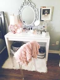 makeup vanity ideas for bedroom bling bedroom ideas bedroom furniture makeup vanity ideas for
