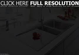 modern kitchen sinks stainless steel modern design ideas
