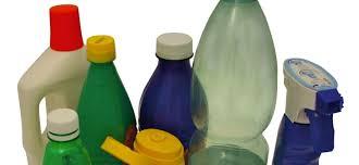 bicchieri di plastica sono riciclabili asia napoli plastica e metalli