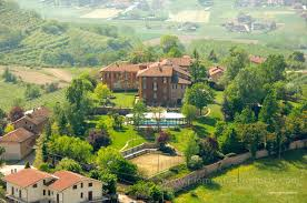 Piedmont Italy Map by Ref 151 Luxury Villa In Alba Piedmont Wine Region Italy