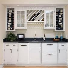 kitchen cabinet designs for small spaces philippines cebu philippines furniture water resistant solid wood kitchen cabinet for small spaces buy cebu philippines furniture kitchen cabinet water