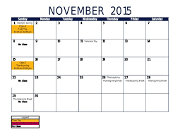 school calendar 2015 2016 min