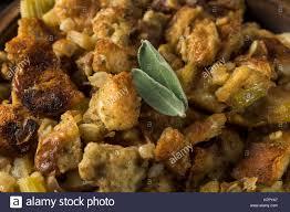 fresh thanksgiving turkey ready to eat stock