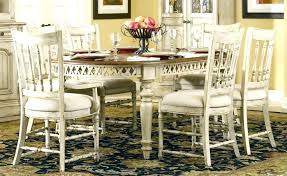 country style dining table country oak dining room sets large size of dining room furniture for