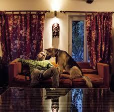 Wohnzimmer Quiz Stuttgart Fotografien Intime Einblicke In Iranische Wohnzimmer Welt