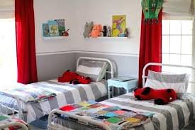 blue and red bedroom ideas turquoise and red bedroom turquoise and red bedroom ideas kivalo