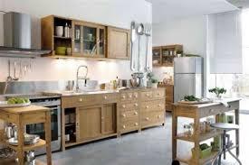 cuisine maisons du monde cuisine copenhague maison du monde avis 6 cuisine maison du