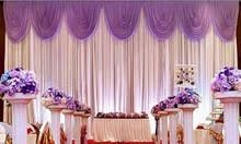 compare prices on backdrop wedding decoration online shopping buy