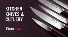 swiss kitchen knives heidi shop original victorinox swiss army knife shop